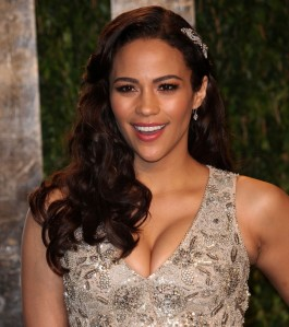 paula-patton-2012-vanity-fair-oscar-party-01
