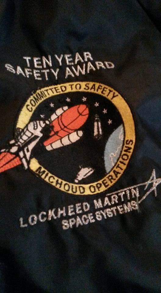 award_jacket