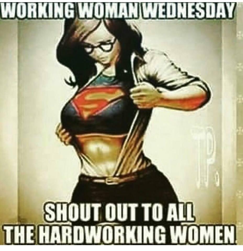 super_girl