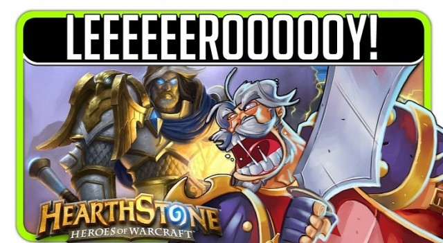 Blizzard-Nerfs-Hearthstone-Staples-Leeroy-Jenkins-and-Starving-Buzzard